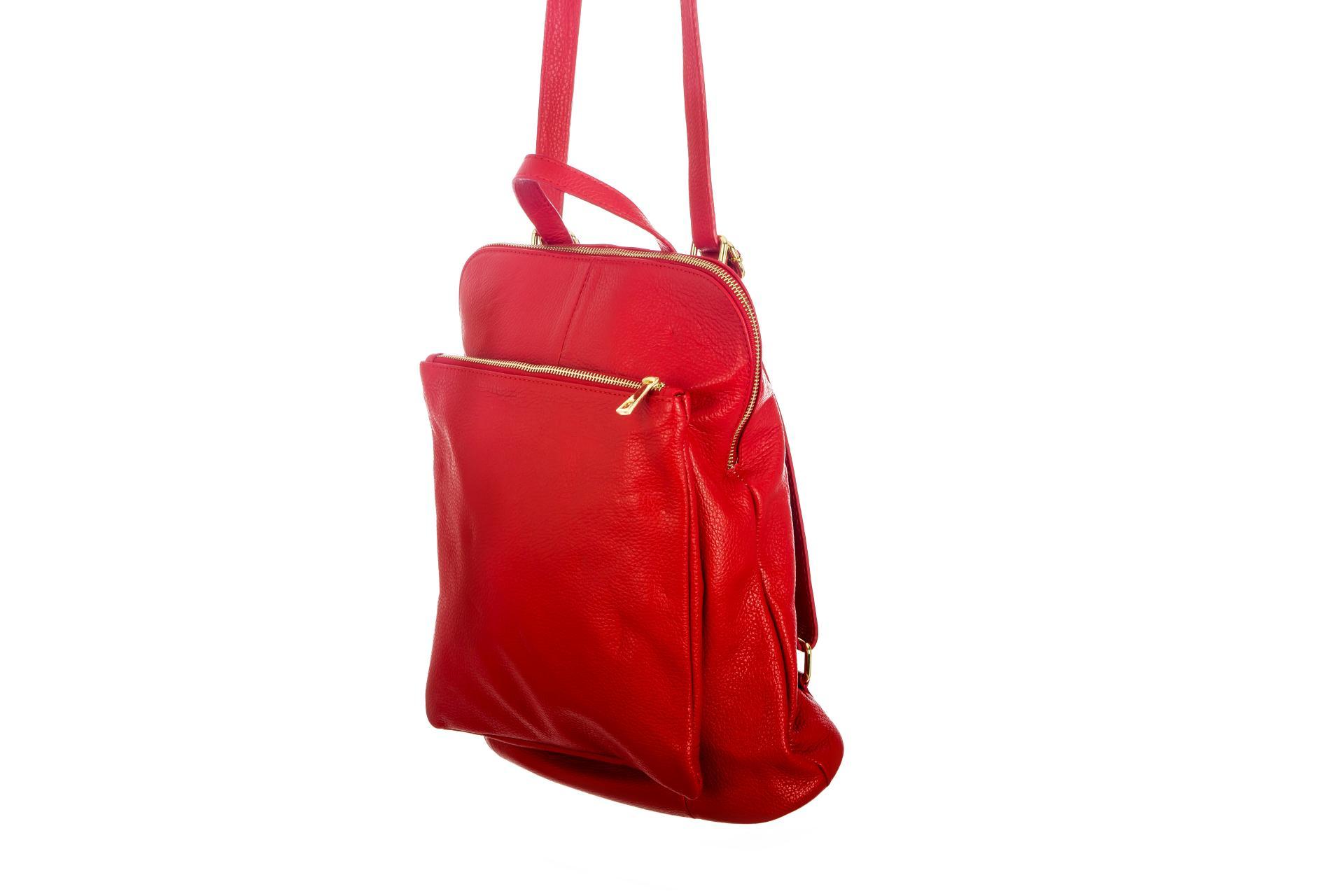 mochila urbana roja 781.jpg