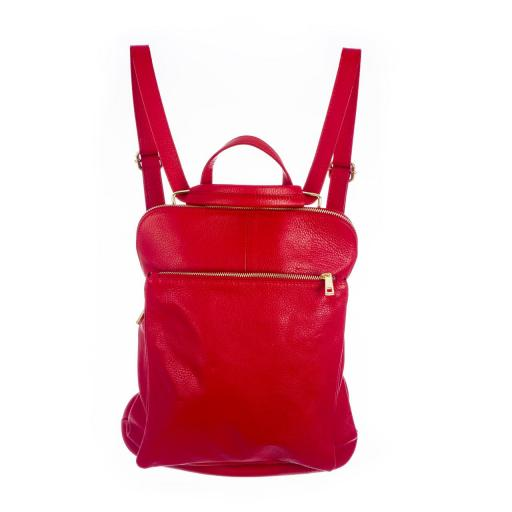mochila urbana roja 783.jpg [2]