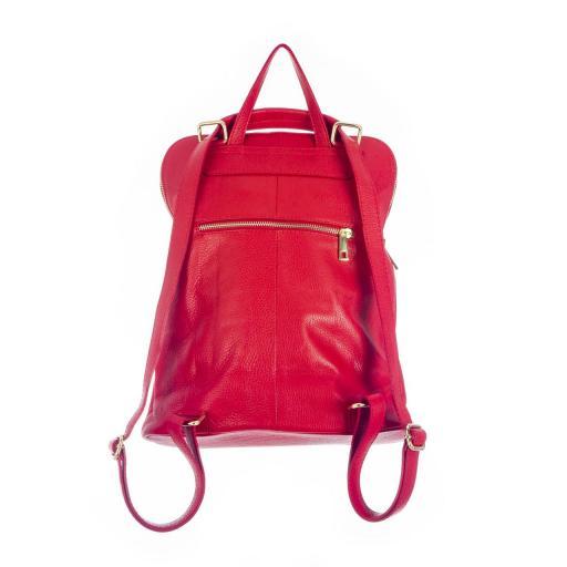mochila urbana roja 785.jpg [3]