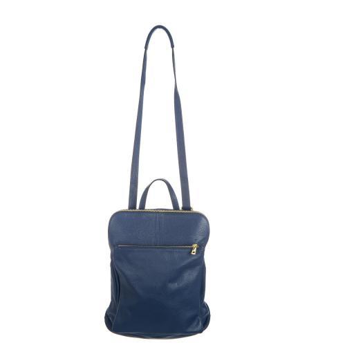 mochila urbana azul marino 799.jpg [2]