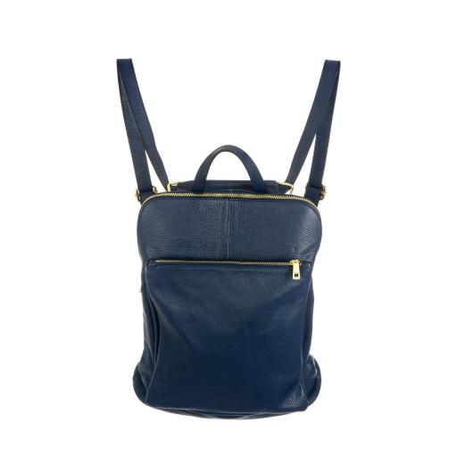 mochila urbana azul marino 802.jpg