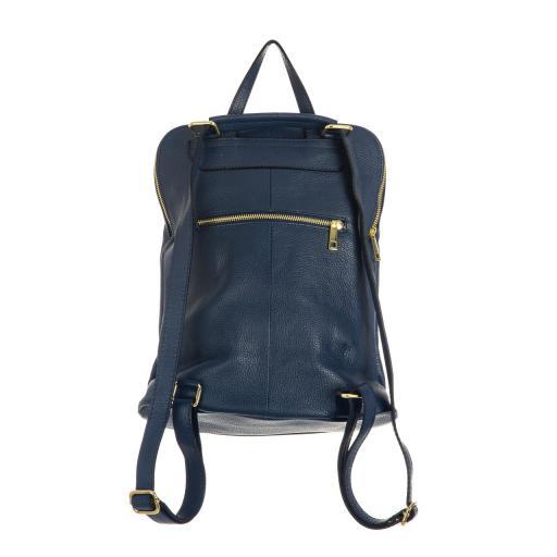 mochila urbana azul marino 804.jpg [3]