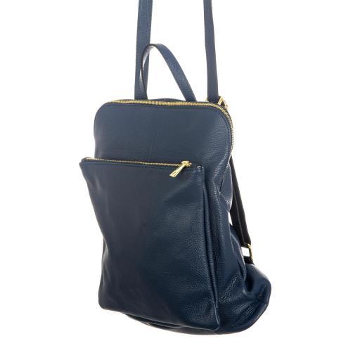 mochila urbana azul marino 808.jpg [1]