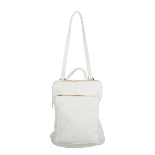 mochila urbana blanca 810.jpg [2]