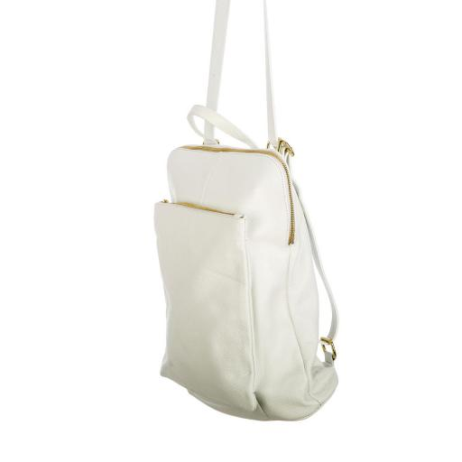 mochila urbana blanca 812.jpg
