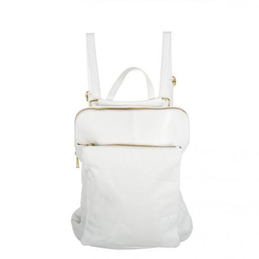 mochila urbana blanca 814.jpg [1]