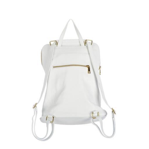 mochila urbana blanca 816.jpg [3]