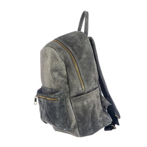 mochila ante gris 857.jpg [1]
