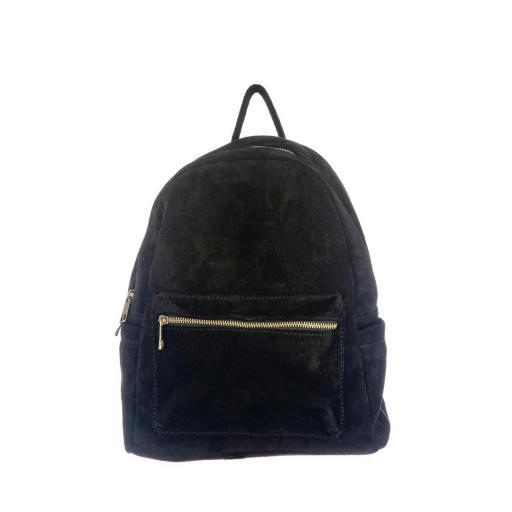mochila ante negro 865.jpg [1]