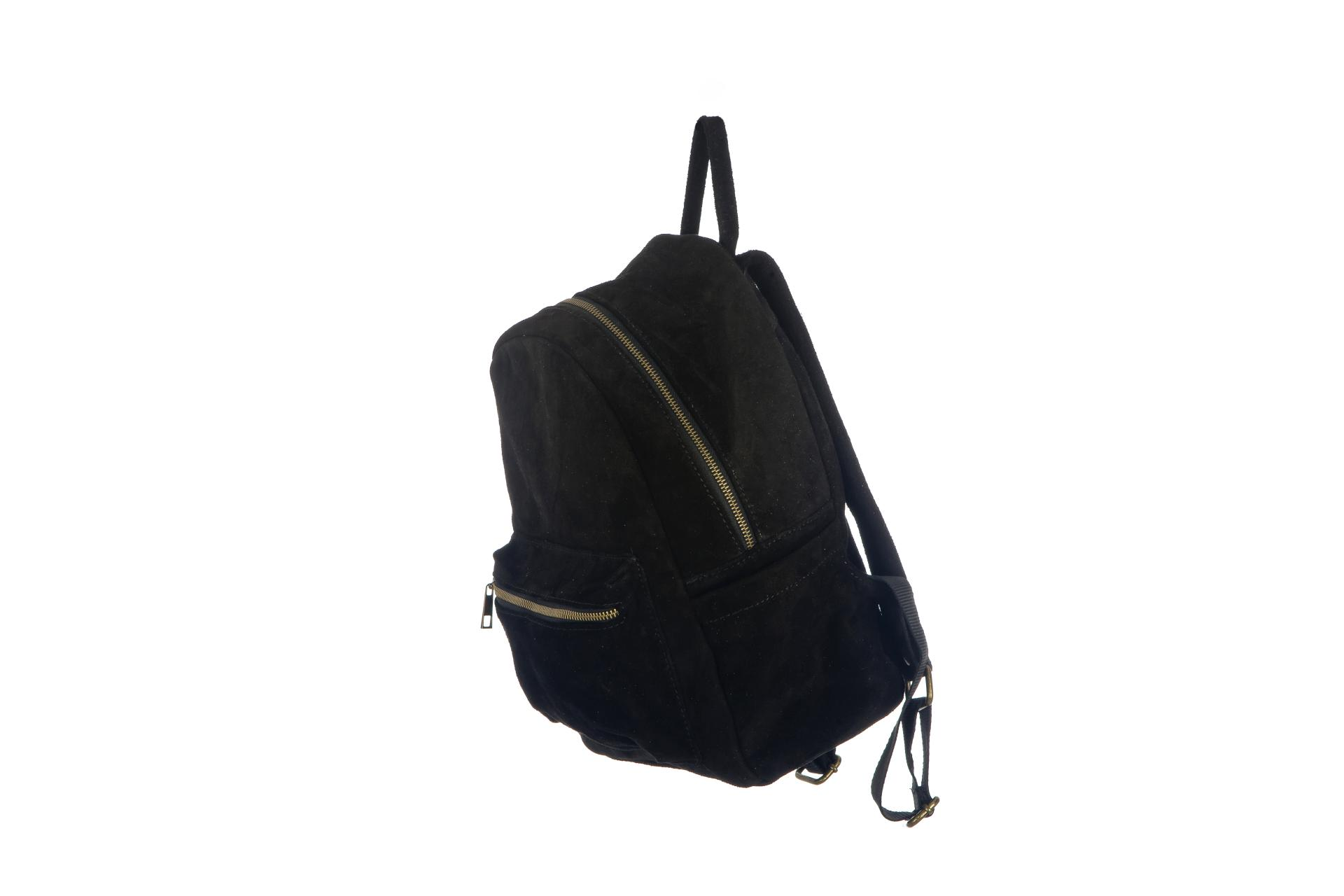 mochila ante negro 867.jpg