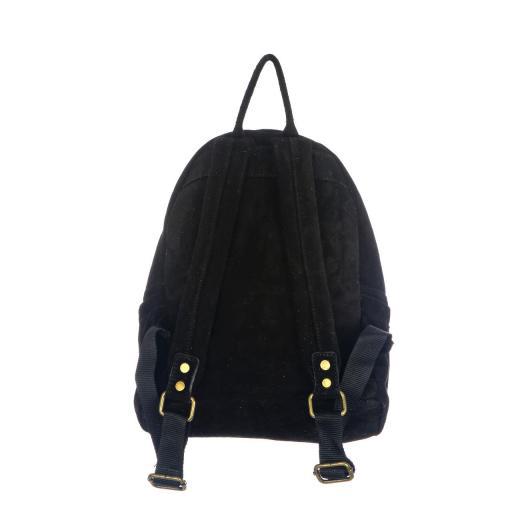 mochila ante negro 870.jpg [2]