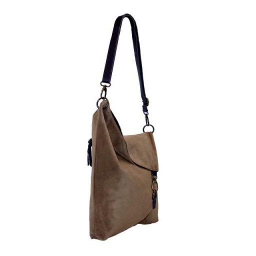 BOLSO SHOULDER ANTE TAUPE [1]