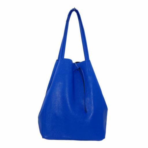 bolso shopper peil azulon (2).jpeg [1]