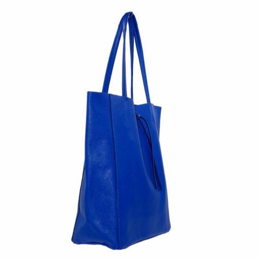 bolso shopper piel azulon (3).jpeg [2]