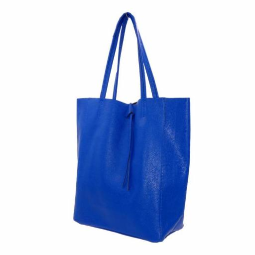 bolso shopper piel azulon (4).jpeg [3]