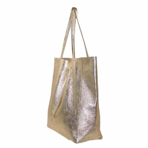 bolso shopper dorado (4).jpeg [3]