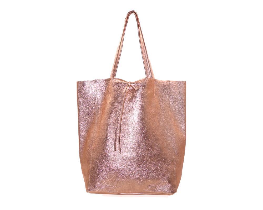 bolso shopper piel cobre (1).jpeg