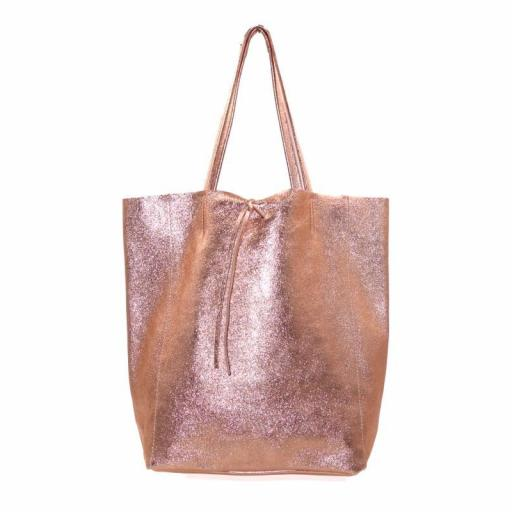 bolso shopper piel cobre (1).jpeg [0]