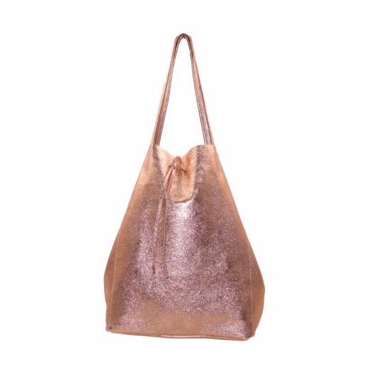 bolso shopper piel cobre (2) [1]
