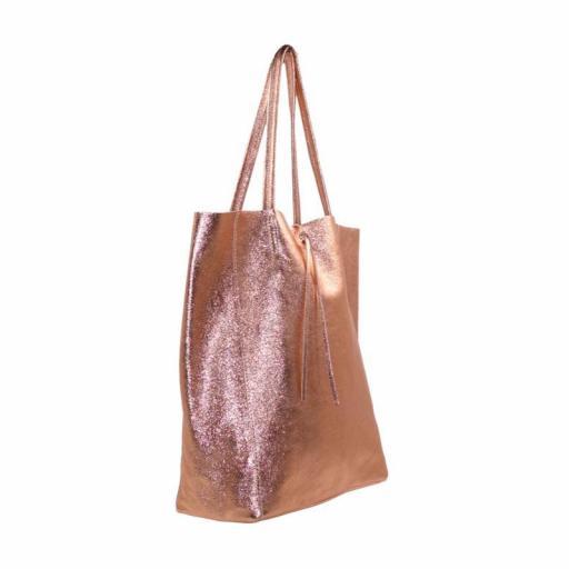 bolso shopper piel cobre (3).jpeg [2]