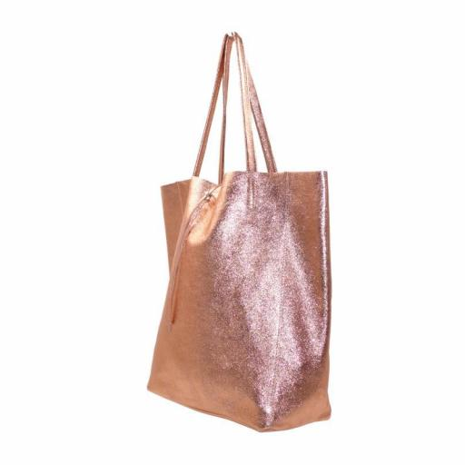 bolso shopper piel cobre (4).jpeg [3]
