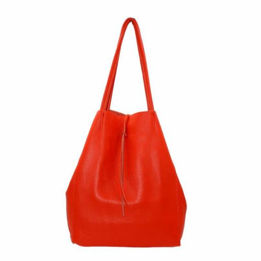 bolso shopper piel naranja (2).jpeg [1]