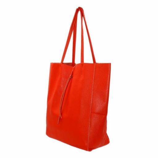 bolso shopper piel naranja (4).jpeg [3]
