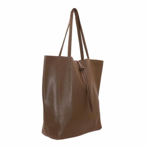 shopper piel taupe (3).jpeg [2]