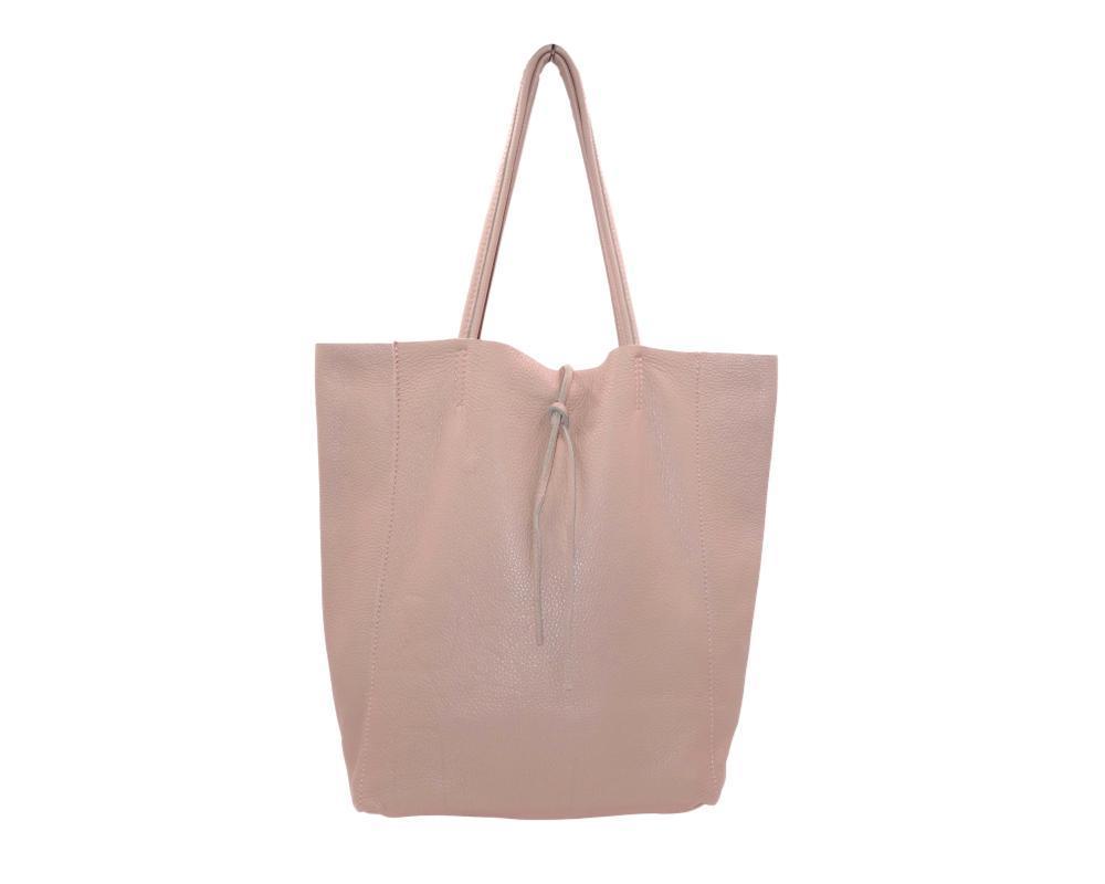 bolso shopper piel rosa palo (1).jpeg