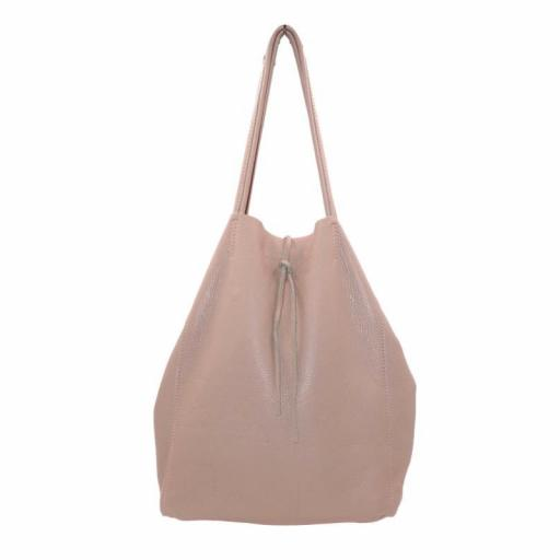 bolso shopper piel rosa nude (2) [1]