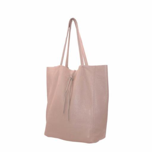 bolso shopper piel rosa nude (4).jpeg [3]