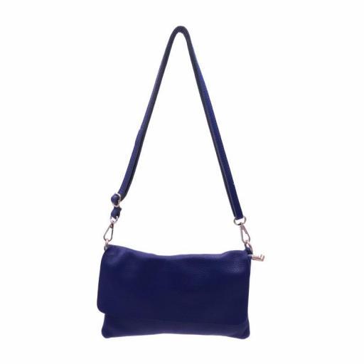 bolso basico azul marino (1).jpeg
