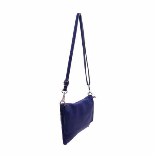 bolso bascico azul marino (3).jpeg [2]