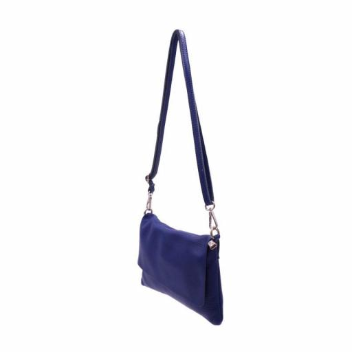 bolso basico azul marino (4).jpeg [3]