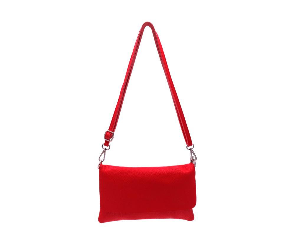 bolso basico rojo (1).jpeg