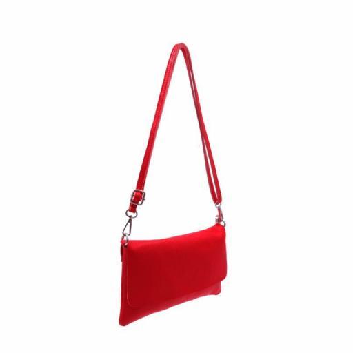 bolso basico rojo (3).jpeg [2]