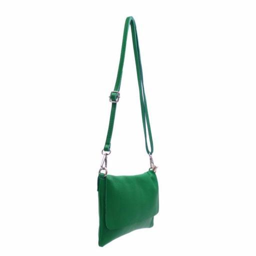 bolso basico verde hoja (3).jpeg [2]