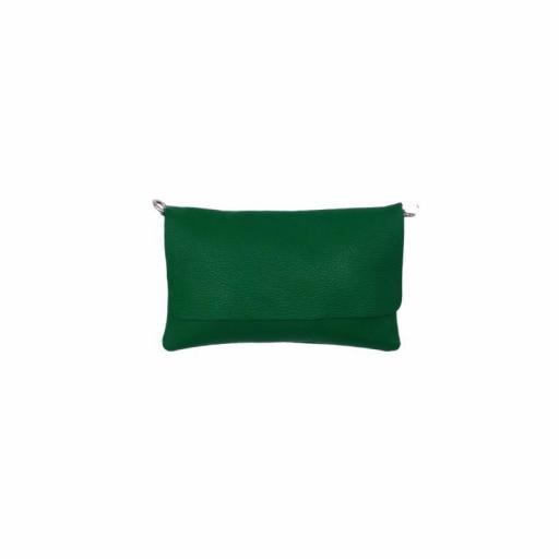 bolso basico verde hoja (2).jpeg [1]