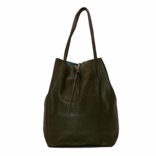 bolso shopper caqui (2).jpeg [1]