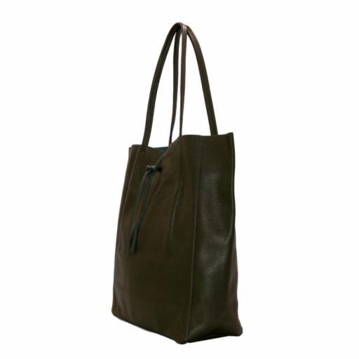 bolso shopper caqui (3).jpeg [2]