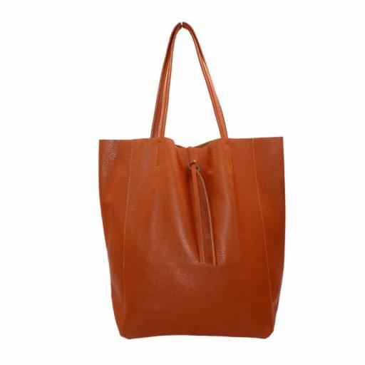 BOLSO SHOPPER PIEL MARRON (1).jpeg
