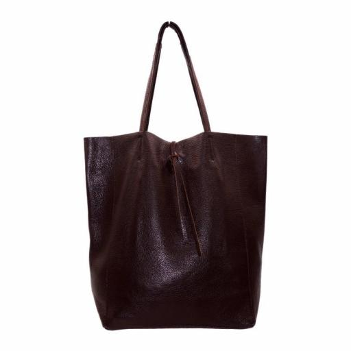 BOLSO SHOPPER PIEL CHOCOLATE (1).jpeg