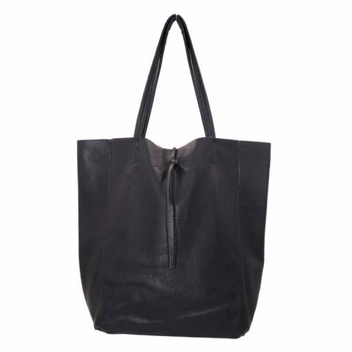 BOLSO SHOPPER GRIS PLOMO.jpeg