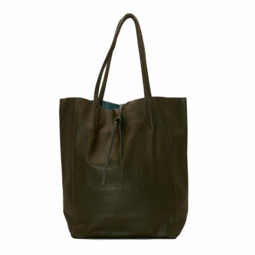 bolso shopper caqui (1).jpeg