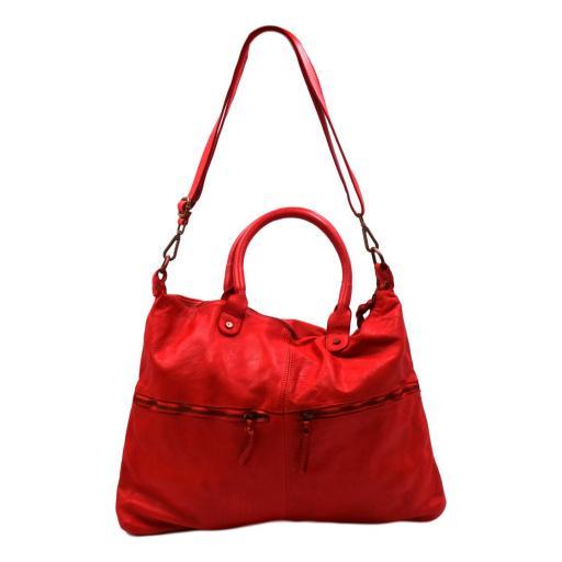 big bag rojo 1.jpeg [2]
