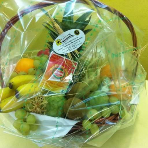 Cesta de frutas (Consultar precio) [3]