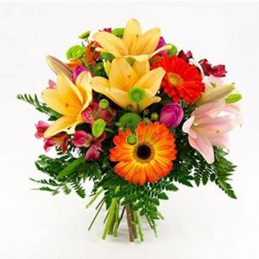 Flores 3 [0]