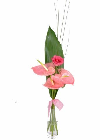 Flor 13