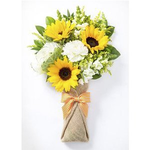 18160c24487a7654150ad5799813142a--flower-delivery-yellow-flowers.jpg