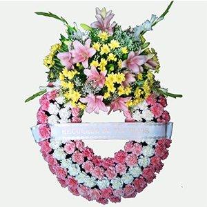 corona-de-flores.jpg